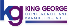 King George Conference and banqueting suite